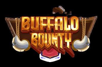 Buffalo Bounty